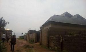 Land for sale Enugu North, Enugu, Enugu Enugu Enugu