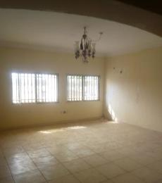 2 bedroom Shared Apartment Flat / Apartment for rent   Wuye Abuja