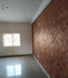 1 bedroom mini flat  Mini flat Flat / Apartment for rent By Gitto Mabushi Abuja