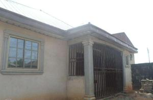 7 bedroom House for sale Asaba, Oshimili South, Delta Oshimili Delta
