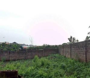 Land for sale Oluyole, Oyo, Oyo Akala Express Ibadan Oyo - 0