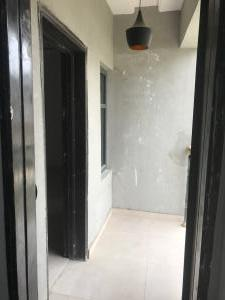 2 bedroom Shared Apartment Flat / Apartment for rent Off palace road Ikate Lekki Lagos