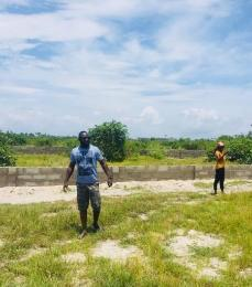 Mixed   Use Land Land for sale . Iberekodo Ibeju-Lekki Lagos