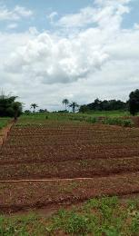 Land for sale Siun by Asero Abeokuta Ogun
