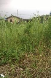 Residential Land Land for sale  Off Demurin Street, Alapere Ketu Lagos