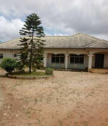 6 bedroom House for sale Ikpoba-Okha, Edo, Edo Central Edo
