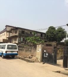 5 bedroom Commercial Property for sale Behind Fcmb Bank / Desantos Hotel / Akowonjo Roundabout,  Akowonjo Alimosho Lagos