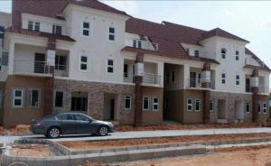 House for sale Nbora, Abuja Nbora Abuja