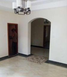 4 bedroom House for rent Wuye, Abuja Wuye Abuja