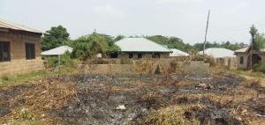 Land for sale Ido, Oyo Ido Oyo