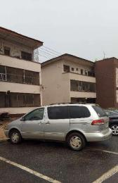 2 bedroom Flat / Apartment for rent - LSDPC estate Agege Lagos