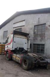 Commercial Property for sale - Ajao Estate Isolo Lagos - 0