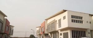 3 bedroom Detached Duplex House for rent Propertymart Grenadines Estate; Next To Ipent 3 Estate, Lokogoma Abuja