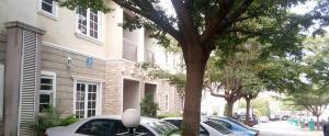4 bedroom Terraced Duplex House for rent   Apo Abuja