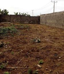 Land for sale Land at Alakuko full fenced plot of land Agege Lagos - 0