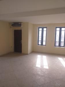 3 bedroom Flat / Apartment for rent Oniru estate Victoria island Lagos  ONIRU Victoria Island Lagos