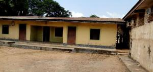 6 bedroom Flat / Apartment for sale - Makurdi Benue
