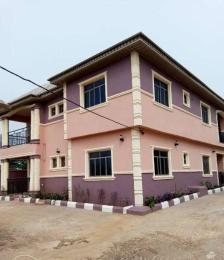 2 bedroom Flat / Apartment for rent - Ijede Ikorodu Lagos