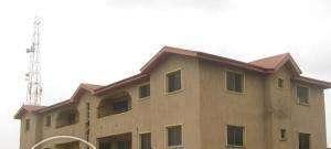 3 bedroom Flat / Apartment for rent Agege, Lagos, Lagos Oko oba road Agege Lagos