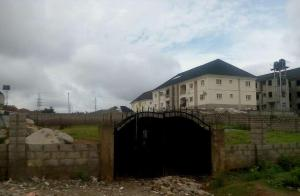 Land for sale Wuye, Abuja Wuye Abuja