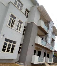 3 bedroom Flat / Apartment for rent Enugu Eas, Enugu Enugu Enugu