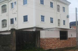 2 bedroom Flat / Apartment for rent - Satellite Town Amuwo Odofin Lagos