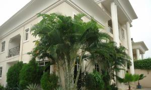 3 bedroom Flat / Apartment for rent Banana Island, Ikoyi, Lagos Banana Island Ikoyi Lagos
