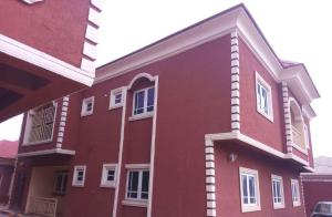 Flat / Apartment for rent Enugu North, Enugu, Enugu Enugu Enugu - 0