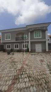 Flat / Apartment for rent .... Olokonla Ajah Lagos