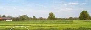 Land for rent Abuja, FCT, FCT Katampe Main Abuja