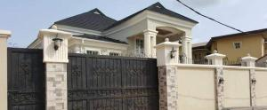 5 bedroom Detached Duplex House for sale - Medina Gbagada Lagos