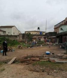 Land for sale - orile agege Agege Lagos - 0