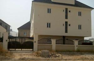 2 bedroom Flat / Apartment for sale Katampe, Abuja Katampe Main Abuja