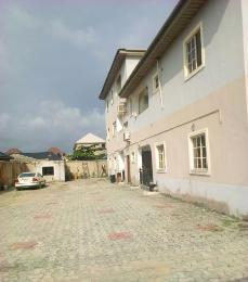 4 bedroom Flat / Apartment for rent Ogunfayo Road , Ogunfayo Bus Stop,  Eputu Ibeju-Lekki Lagos