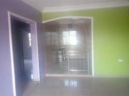 2 bedroom Blocks of Flats House for sale oil village,mahuta Chikun Kaduna