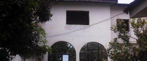 3 bedroom Detached Duplex House for sale Alabi Oyo, Off Bucknor Street Ejigbo Ejigbo Lagos