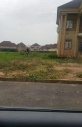 House for sale Garki II, Abuja Garki 2 Abuja - 0