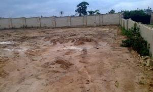 Mixed   Use Land Land for sale  5star Le Meridian,  Uyo Akwa Ibom
