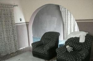 5 bedroom Flat / Apartment for sale Ibadan, Oyo, Oyo Apata Ibadan Oyo