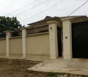 3 bedroom House for sale Akinyele, Oyo, Oyo Ajibode Ibadan Oyo