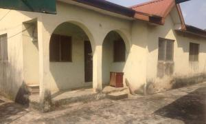 3 bedroom Detached Bungalow House for sale - Ayobo Ipaja Lagos