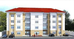3 bedroom Flat / Apartment for sale Maitama, Abuja, Abuja Karsana Abuja