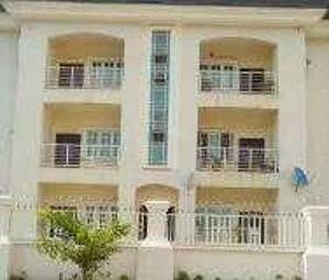 2 bedroom Flat / Apartment for rent Durumi, Abuja, Abuja Durumi Abuja