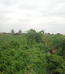 Residential Land Land for sale Ogo Oluwa LGA, Opete, Ogo Oluwa Oyo Oyo