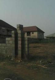 Land for sale Abuja, FCT, FCT Jukwoyi Abuja