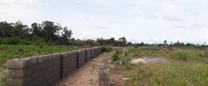 Residential Land Land for sale After Eleko Junction Eleko Ibeju-Lekki Lagos