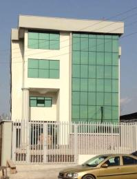 Office Space Commercial Property for sale Abeokuta South, Abeokuta, Ogun State Abeokuta Ogun