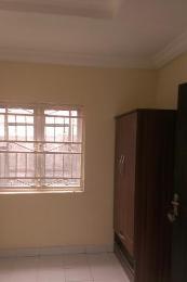 Mini flat Flat / Apartment for rent Efab Global Estate,  Nbora Abuja
