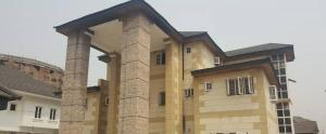Hotel/Guest House Commercial Property for sale  Right Hand Side,  Lekki Phase 1 Lekki Lagos
