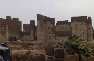 3 bedroom Flat / Apartment for sale Ibadan, Oyo, Oyo Ibadan Oyo - 0